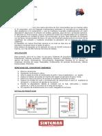 332654117-Ficha-Tecnica-Chockfast-orange-pdf.pdf