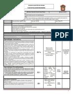 Plan Bimestral 1 Bloque Quimica 2017-2018.Docx LISTO.