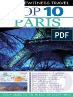 Top 10 Paris.pdf