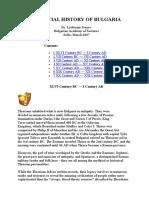 134139386-Hristov-ivanov-ESSENTIAL-HISTORY-OF-BULGARIA-pdf.pdf