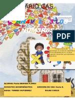 ARANDA FLORES -diario CAS.docx