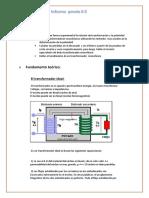 Objetivos previo maquina 2.docx
