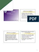 Modulacion+.pdf