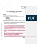 CD16364E-F6FE-413B-B8AD-39D6F9403818.docx