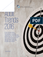 Audit Trends 2016 (1)