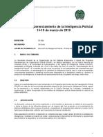 Programa Curso Gerenciamiento de la Inteligencia Policial - Feb 2010.pdf