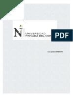 CasoBENETTON.pdf