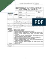 283150301-Spo-Identifikasi-Dan-Penanganan-Keluhan.doc