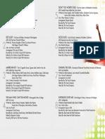 VO2014 Vol1 Digitalbooklet Copy