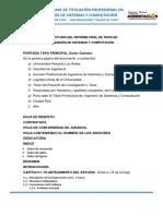 2_ESTRUCTURA-INFORME-DE-TESIS-1.docx