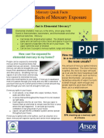 healtheffectsmercury.pdf