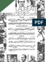 MMO - Laureate Series Contest Solos - Advanced Level for Alto Sax (Eb).pdf