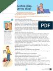 33754963-LENG-COMPRENSION-LECTORA.pdf