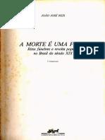 IEH20154.pdf