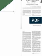 habitus subjetivacion y estética.pdf