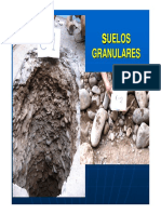 SUELOS_GRANULARES