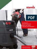 Is Broschuere Starmix.by