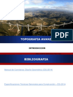 C-15 DISEÑO DE CARRETERAS.pdf