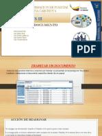 Presentación1.pdf