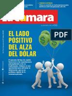 Revista La Cámara. Edición Digital 659