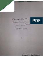 332455297-Examen-de-Matematicas-IACC.pdf