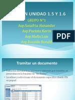 Resumen Unidad 1.5-1.6 PDF