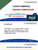 LOS CONTRATOS MERCANTILES.pptx