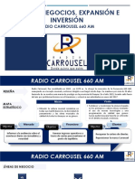 Carrousel (2).pptx
