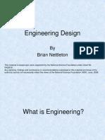 Msu 4 Engineering Design Bn