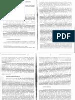 História da Defesa do Meio Ambiente.pdf