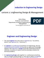 1100_T2_13-4_lect2_design.pptx