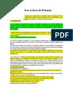 Filtros Activos de Potencia.docx