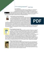 359782668-Novedades-2017-literatura.docx