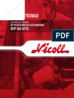 297719033-A-manual-Tuberia-Hdpe-8772-Hdpe-Alcantarillado.pdf