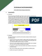 6.StandardsforBallastWaterManagement.pdf