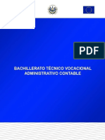 Plan de Estudio de Administrativo Contable (1).docx