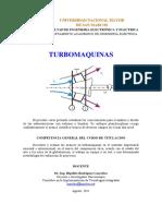 r1.1 Separata de Turbomaquinas-Anexos Uniovi