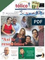 Eco20deagosto17