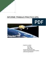 Informe Practico GPS.