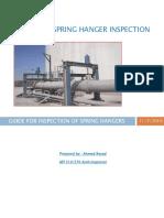 Procedure-for-SPRING-HANGER-INSPECTION.pdf