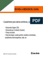 20101218202734_3036_43a8c940-c983-46f5-88e1-5ce892a57a08.pdf
