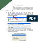 InstalacionPB.pdf