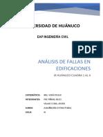 ANALISIS DE FALLAS.docx