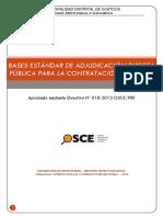COBERTURA COLISEO LICITACION.pdf
