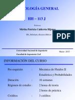 Hidrologia-cap1