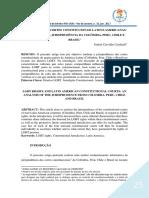 DIREITOS LGBT E CORTES CONSTITUCIONAIS LATINO-AMERICANAS.pdf