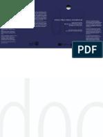 Derechos, politica, violencia y diversidad - segunda encuesta Santiago.pdf