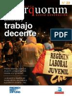 Revista Interquorum 23_2017