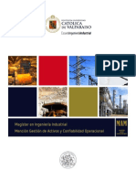 folleto-magister-ingenieria-industrial_baja_mail.pdf