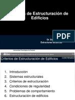 1_Criterios_Estructuracion